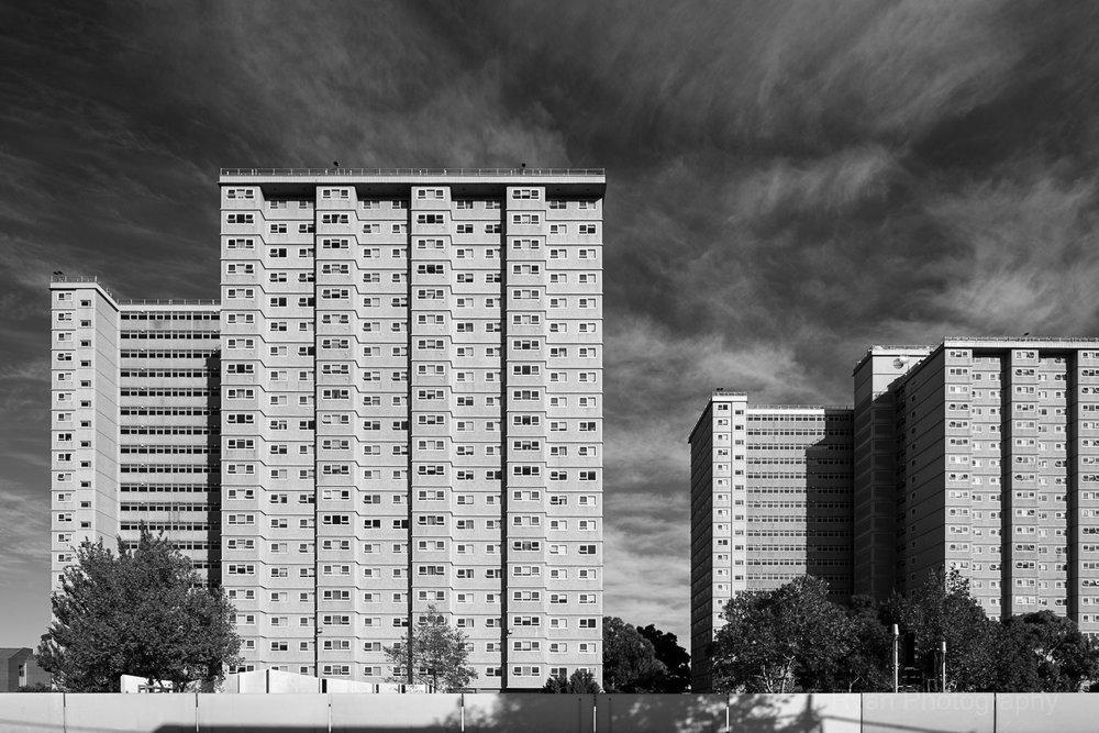 Melbourne-Modernism-50.jpg