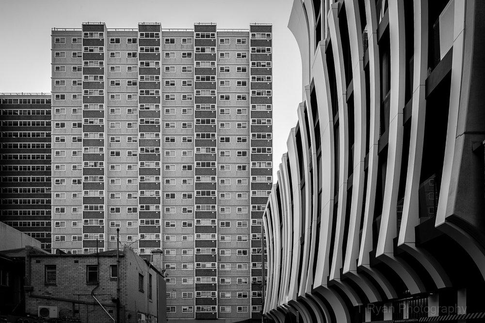 Melbourne-Modernism-55.jpg