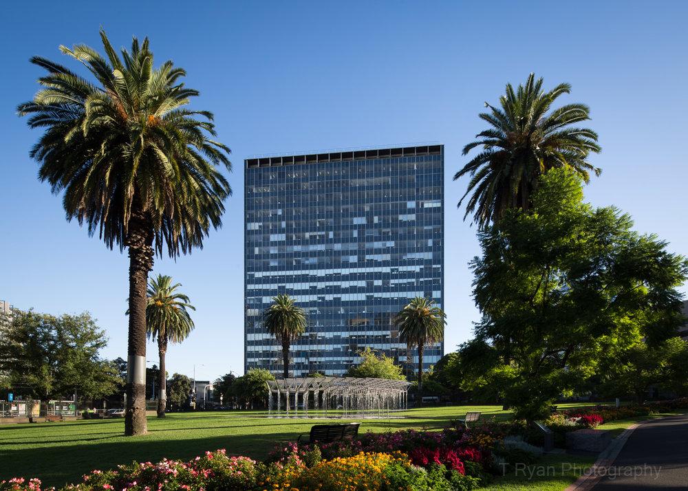 Melbourne-Modernism-60.jpg