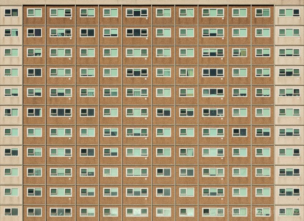 Melbourne-Modernism-62.jpg