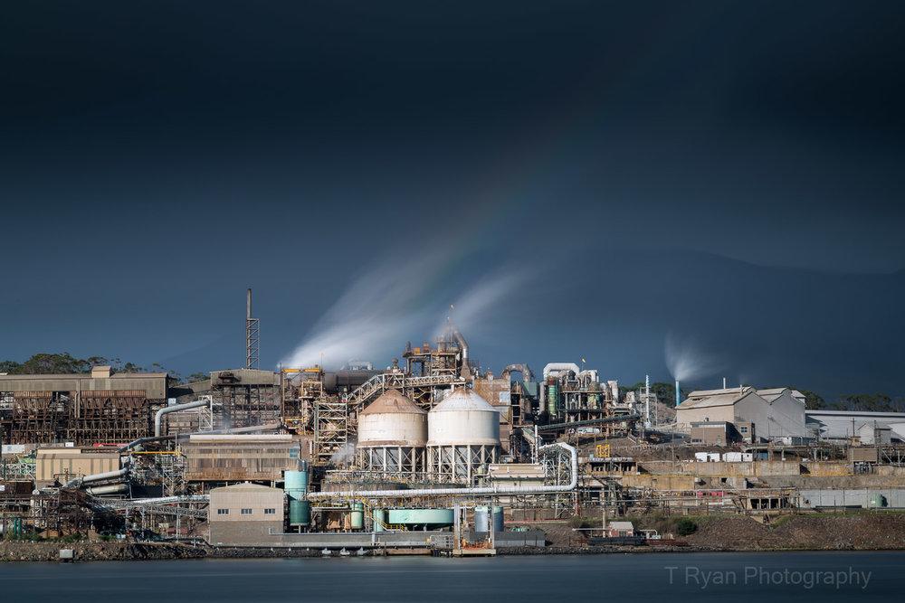 Industrial-3.jpg