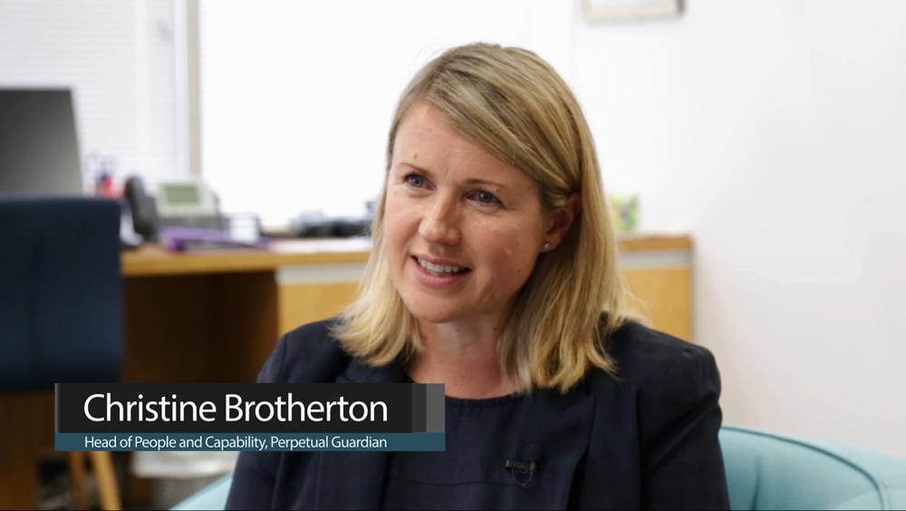 Christine Brotherton  .png
