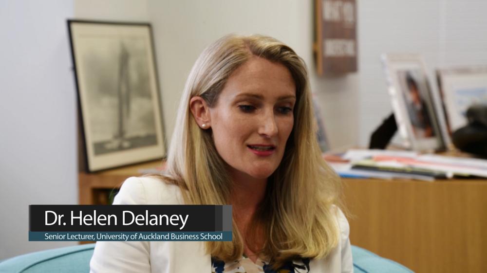 Dr Helen Delaney .png