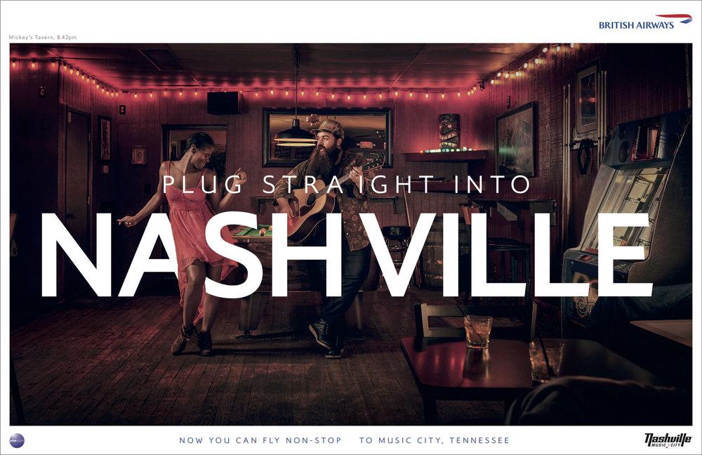 BA_Nashville_CondeNastTraveller_DPS.jpg