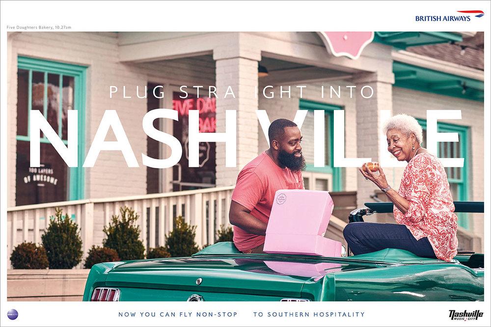 BA_Nashville_Foodism_DPS.jpg