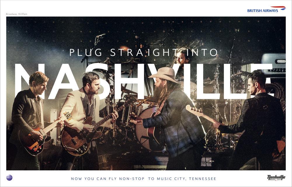 BA_Nashville_DailyMail_DPS.jpg