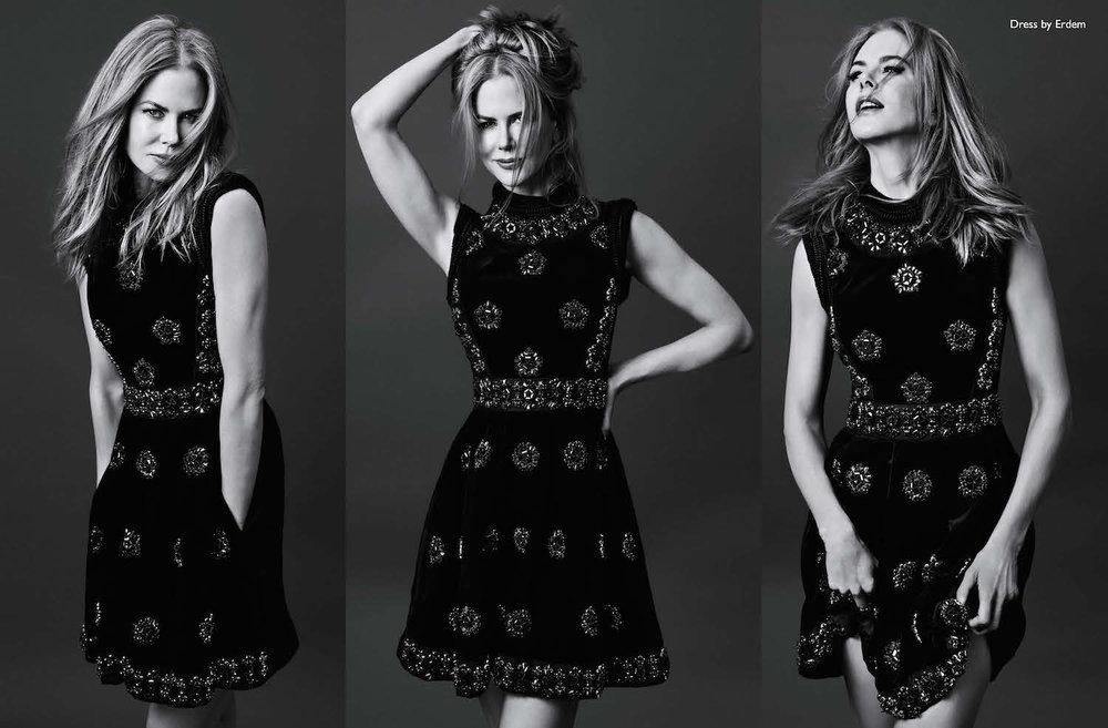 Nicole Kidman layout RESIZE_Page_4.jpg