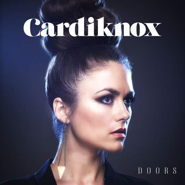 Cardiknox Doors