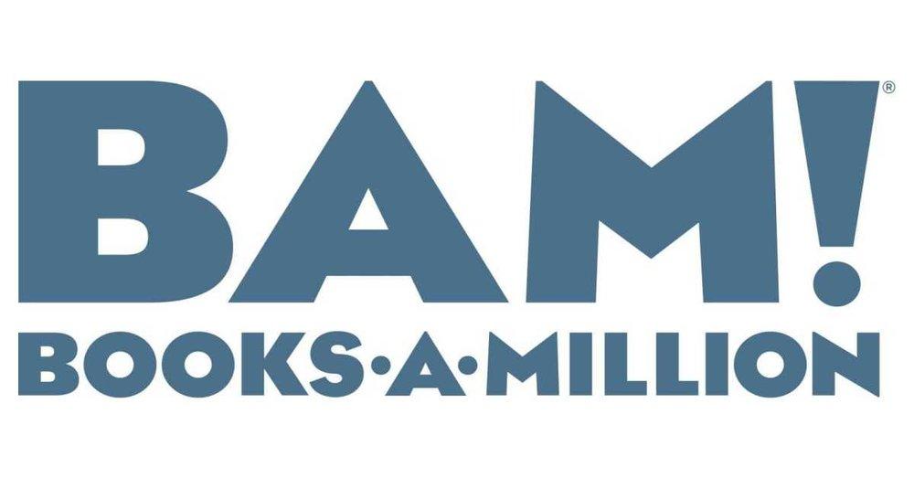 BAM_logo_2018.jpg