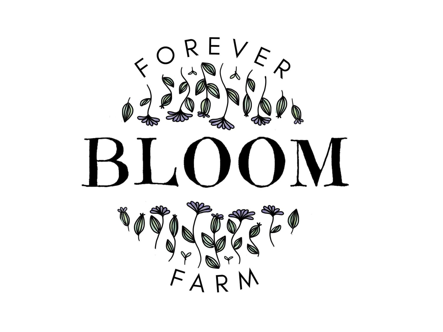 Forever Bloom Farm