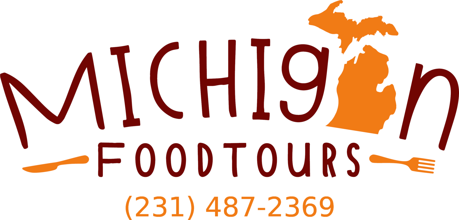MICHIGAN FOOD TOURS
