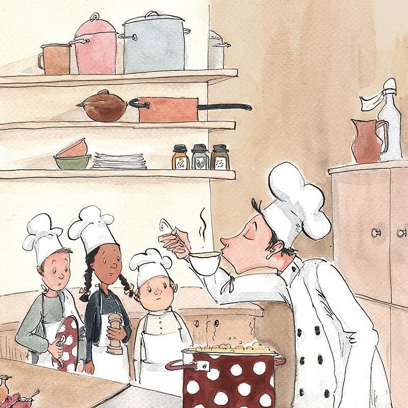 In the kitchen.jpg