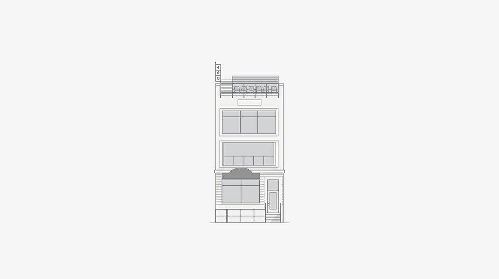 building-illustration-03.jpg