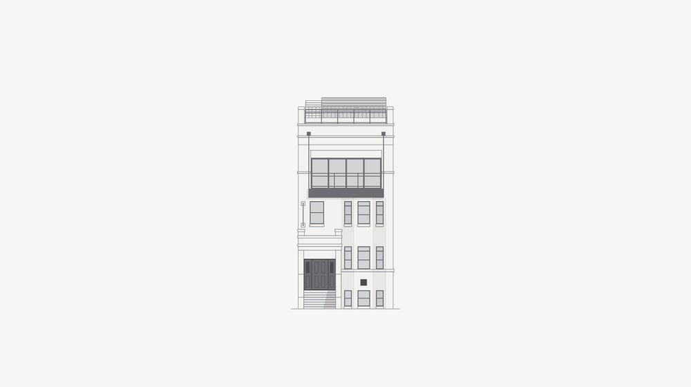 building-illustration-04.jpg