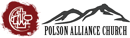 Polson Alliance Church