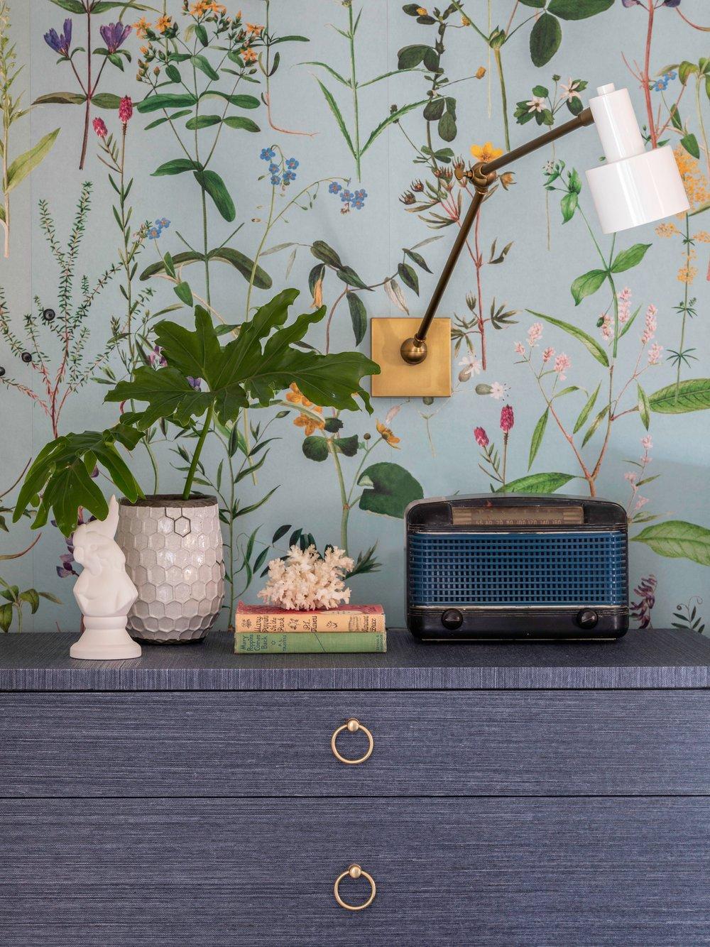 Blue+Room+Bedside+Vignette+2.jpg