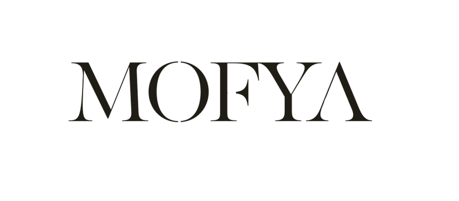 Mofya - Music for the Soul
