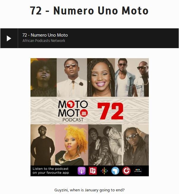 Moto Moto Jan 2019.jpg