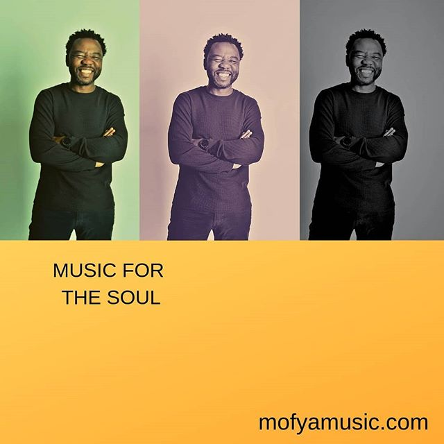 Just did a refresh and made some new updates to www.mofyamusic.com  Be sure to check out the News & Updates while there.