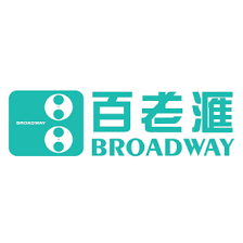 broadwaylogo.png