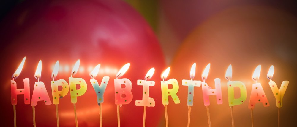 background-balloons-birthday-1415557.jpg