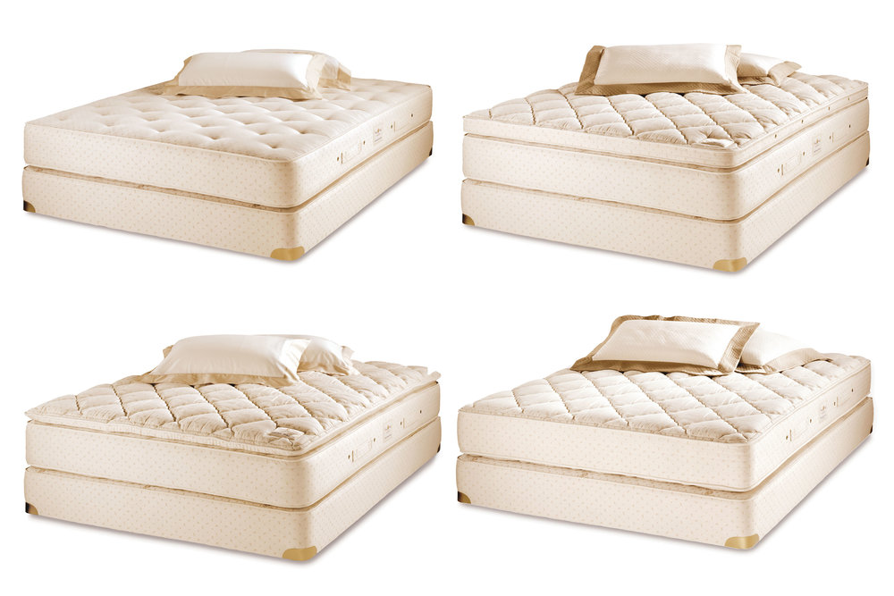 RoyalPedic Mattresses