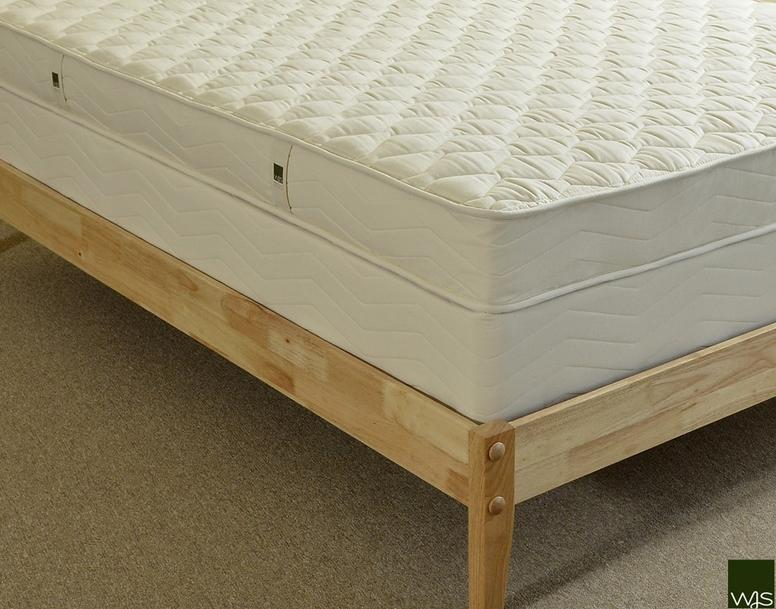 W.J. Southard Latex Mattress