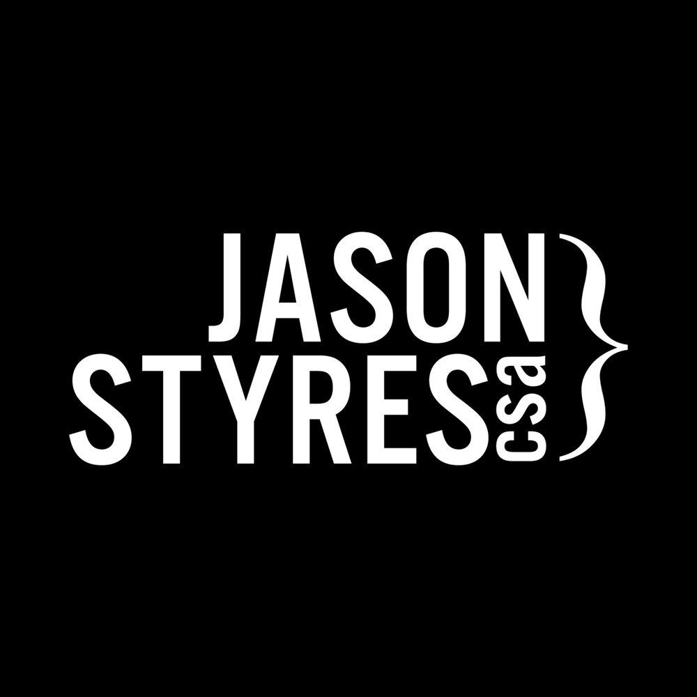 Jason Styres.jpg