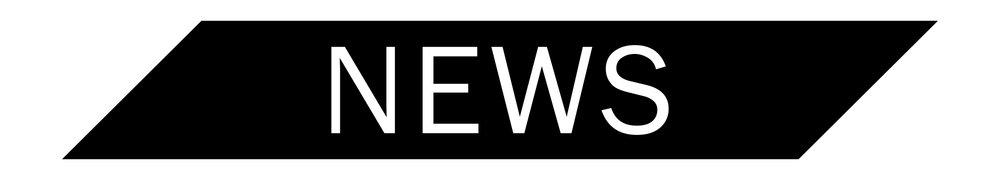 News New.jpg
