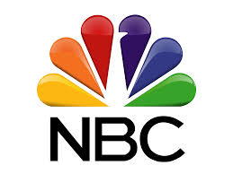 NBC.jpeg