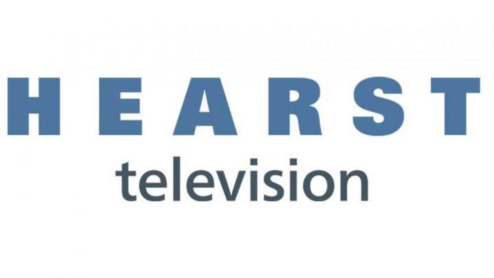 hearst-tv-logo_0jpg.jpg