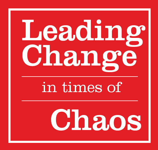 OD_Leading Change.jpg