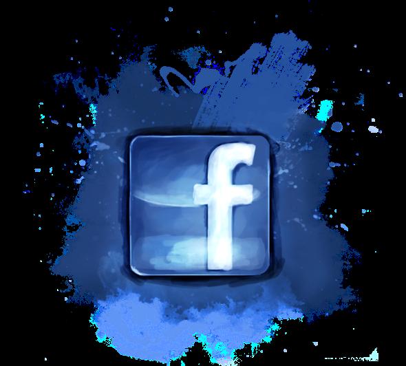 facebook inkblot.png
