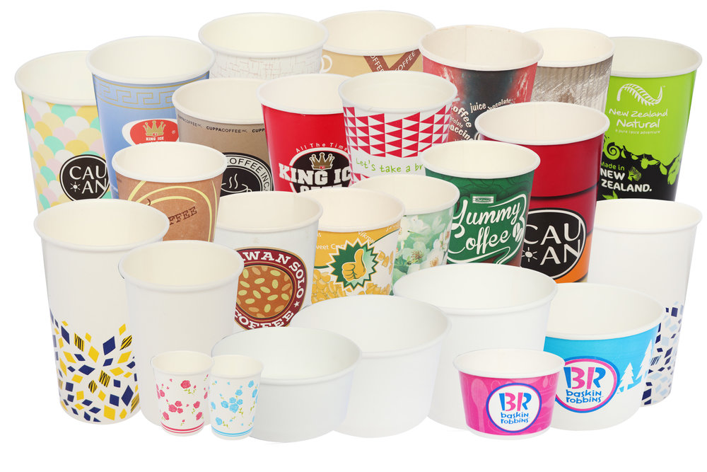 all paper cups.jpg