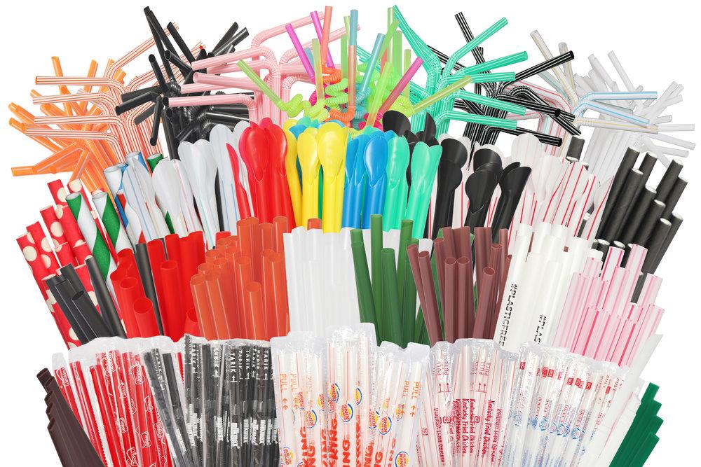 all straws.jpg