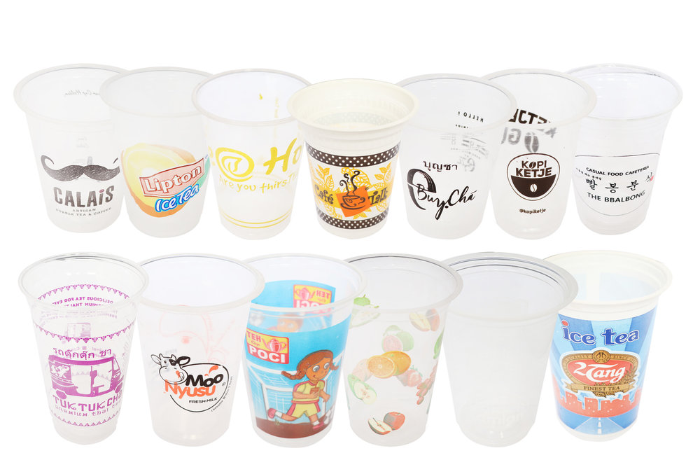 all plastic cups.jpg