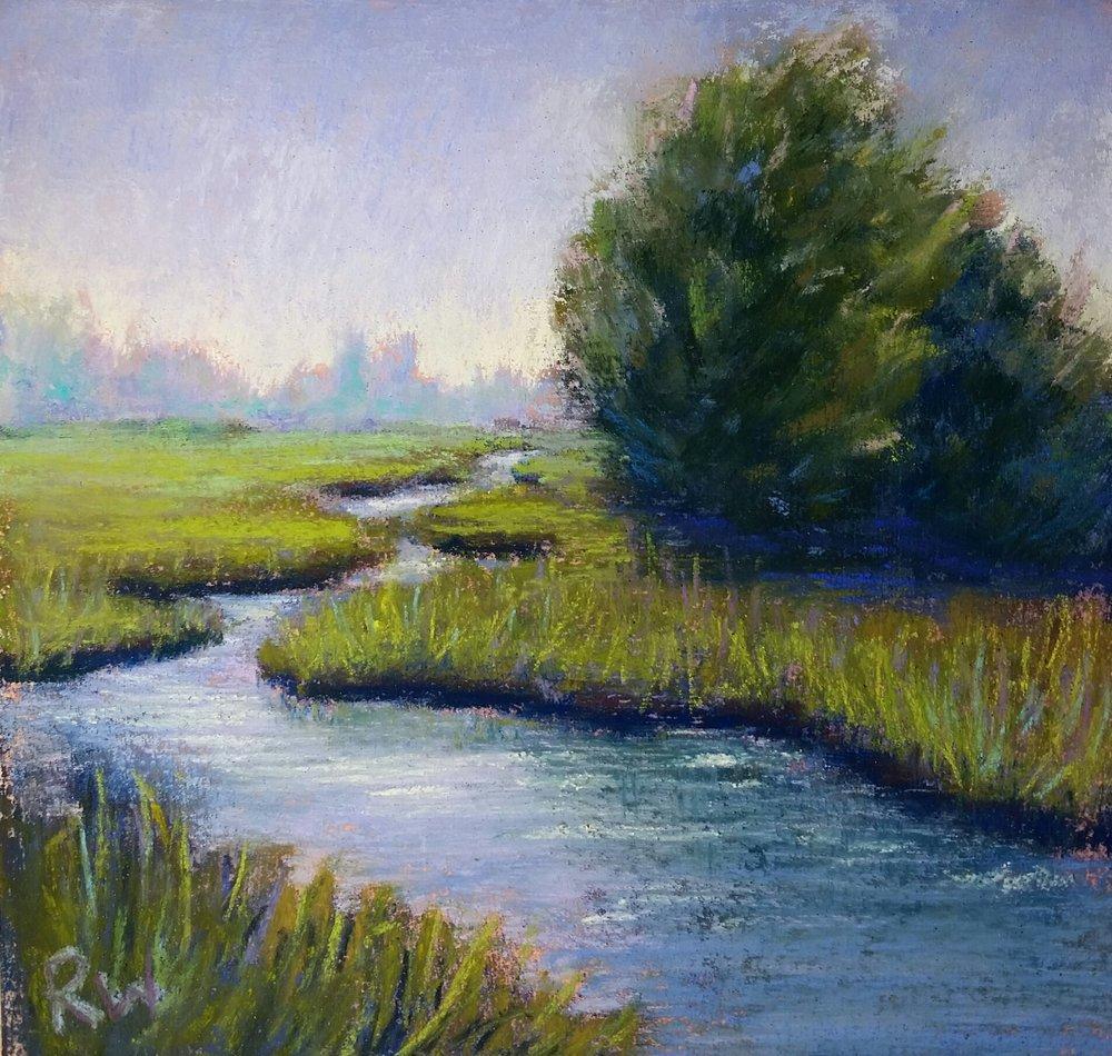 blue creek.jpg