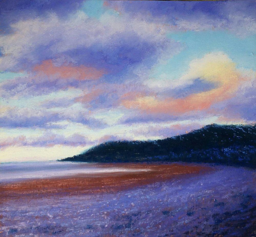 purple shore.jpg