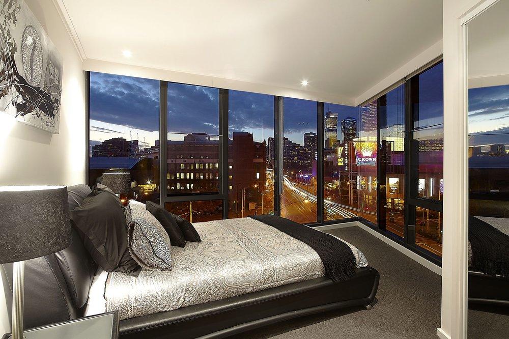 main bed 2.jpg