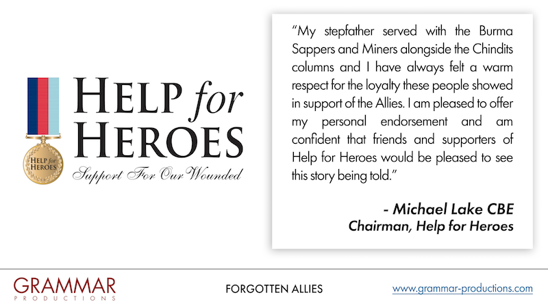 Help-for-Heroes-small.png