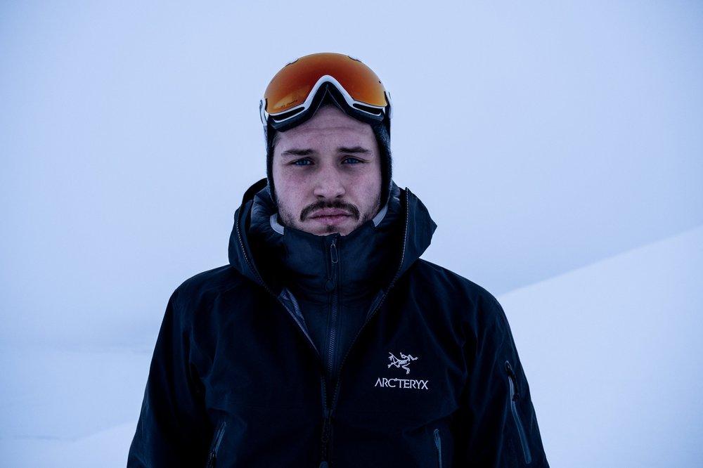 Expedition+Studios_Iceland-23.jpg