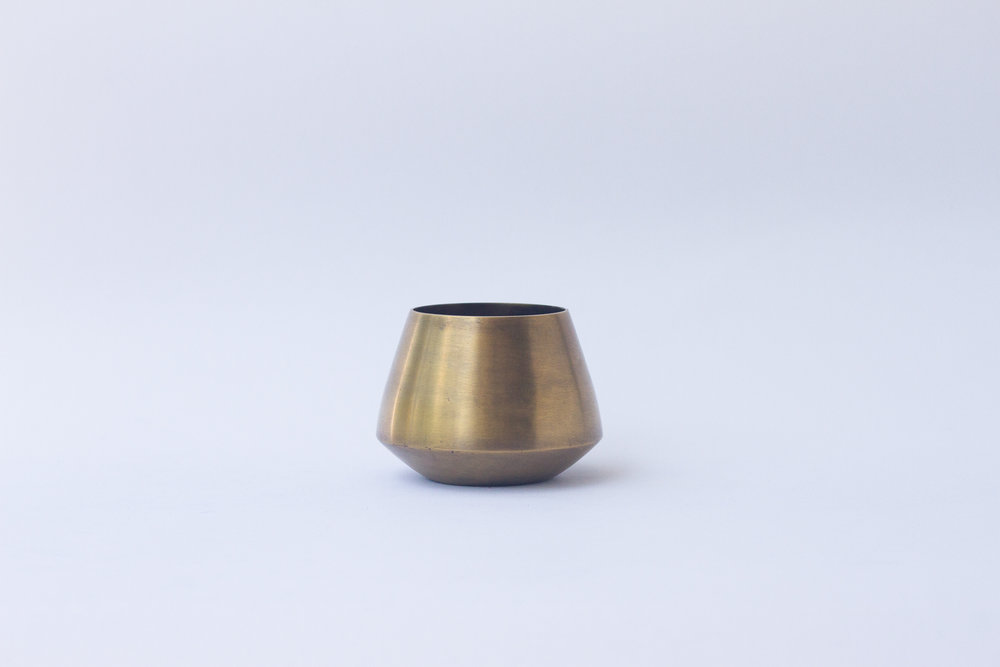 brass candle holder medium.jpg