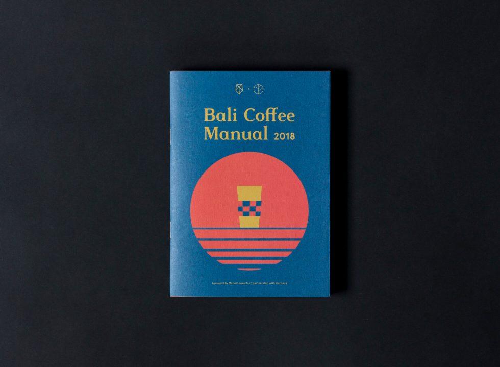 Bali Coffee Manual 2018 Interview with Canaan's Founder Emmelyn Gunawan   https://manual.co.id/article/bali-coffee-manual-2018-herbana/