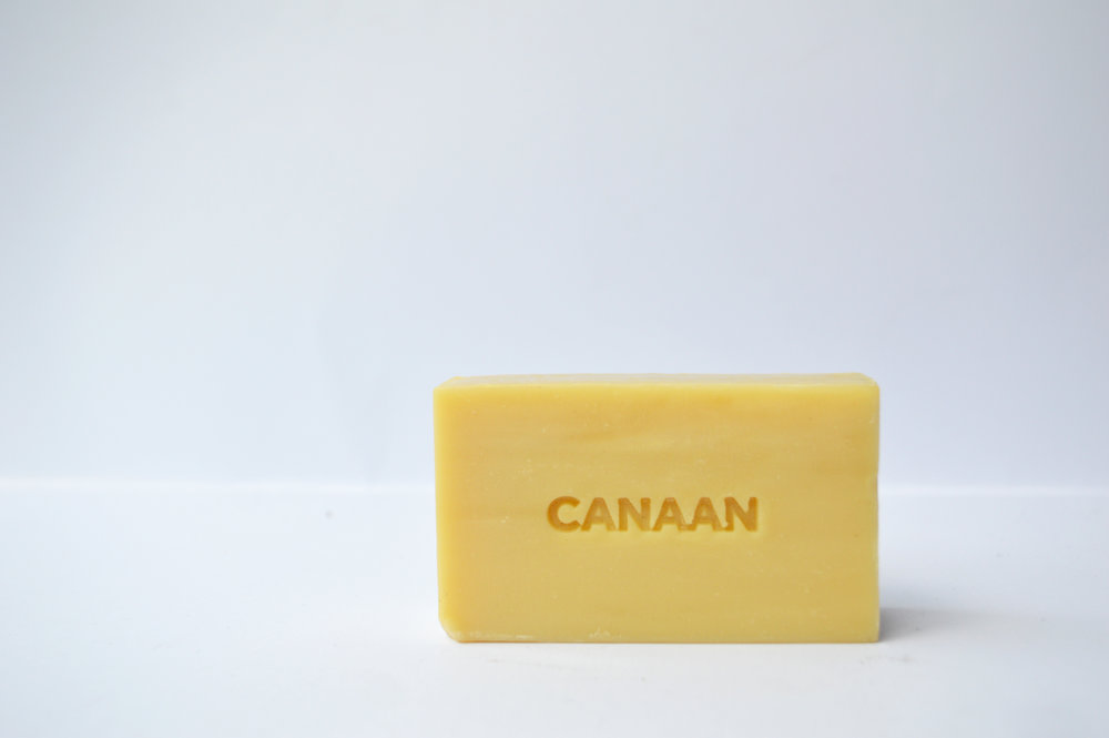 canaan soap bar 1.jpg