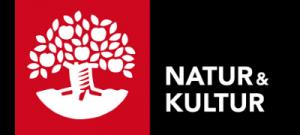 NaturKultur-300x135.png