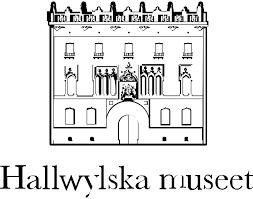 hallwylska.png