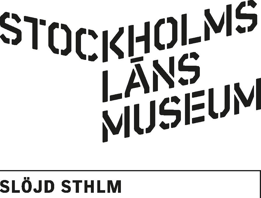 SLM_Slojd_S_sv (1).png
