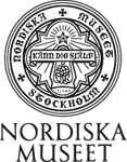 nordiska-museet.png