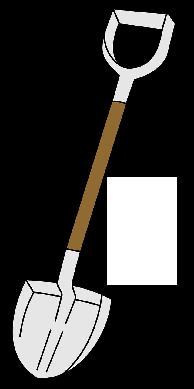 spade.png