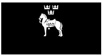 logo-livrustkammaren.png